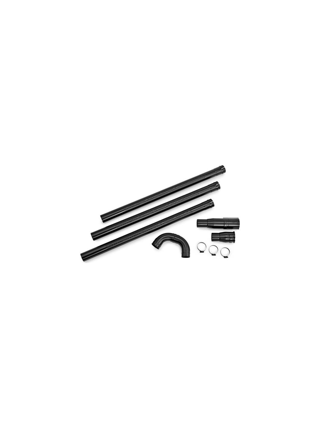 kit goutti re pour souffleur stihl. Black Bedroom Furniture Sets. Home Design Ideas