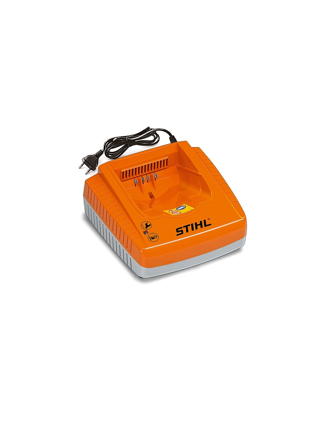 Pack taille haies sur perche batterie stihl hla65 - Taille haie batterie stihl ...