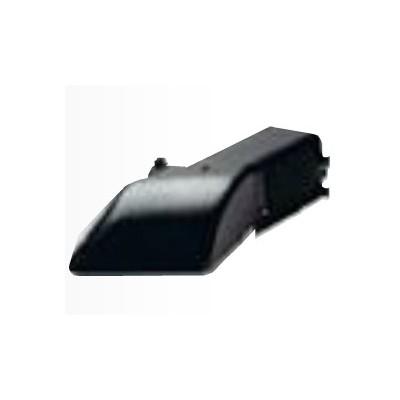 Déflecteur WOLF MD80