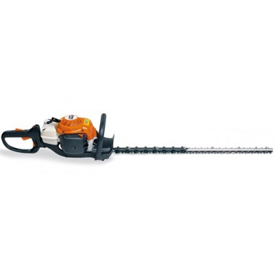 Taille haies thermique STIHL HS82T-600