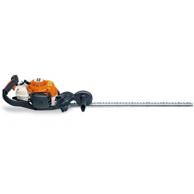 Taille haies thermique STIHL HS87R-750
