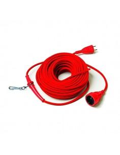 Rallonge électrique WOLF VV50