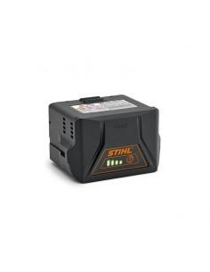 Broyeur électrique STIHL GHE135L