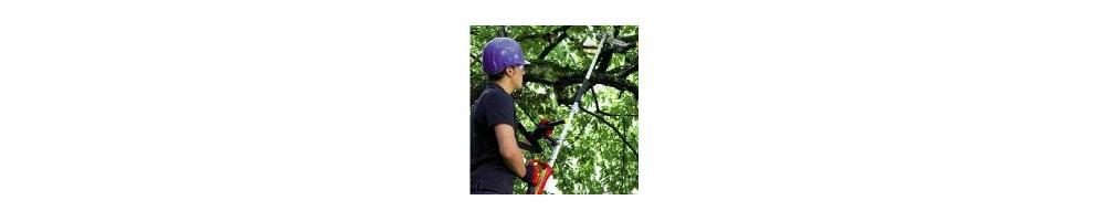 Les outils multifonctions électriques